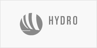 hydro-1