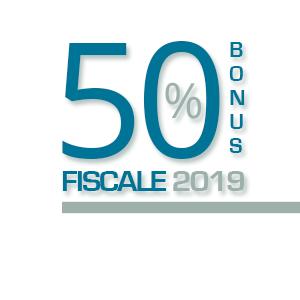 Bonus Finestre e Infissi 2019